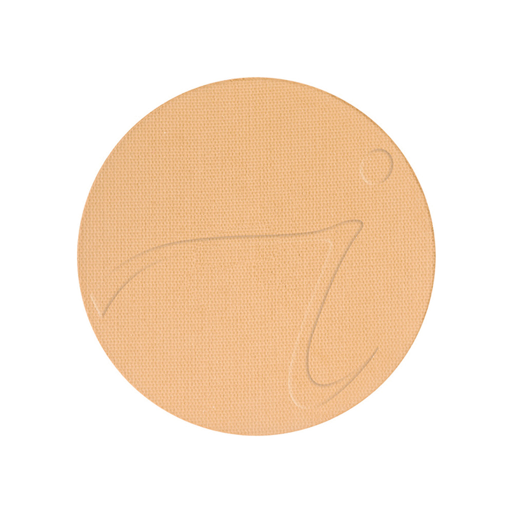 Jane Iredale FOUNDATIONS Pure Pressed Base Refill Autumn