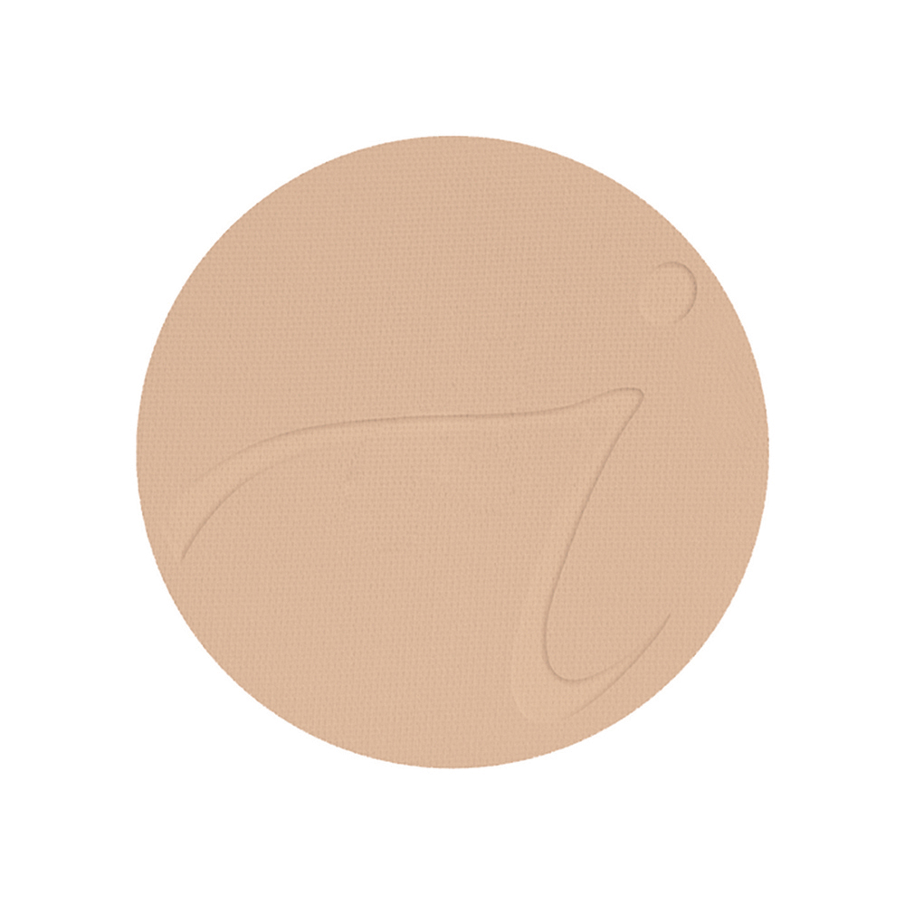 Jane Iredale FOUNDATIONS Pure Pressed Base Refill Fawn