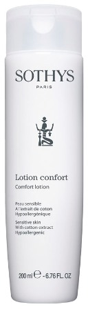 Sothys Lotion Confort Spa