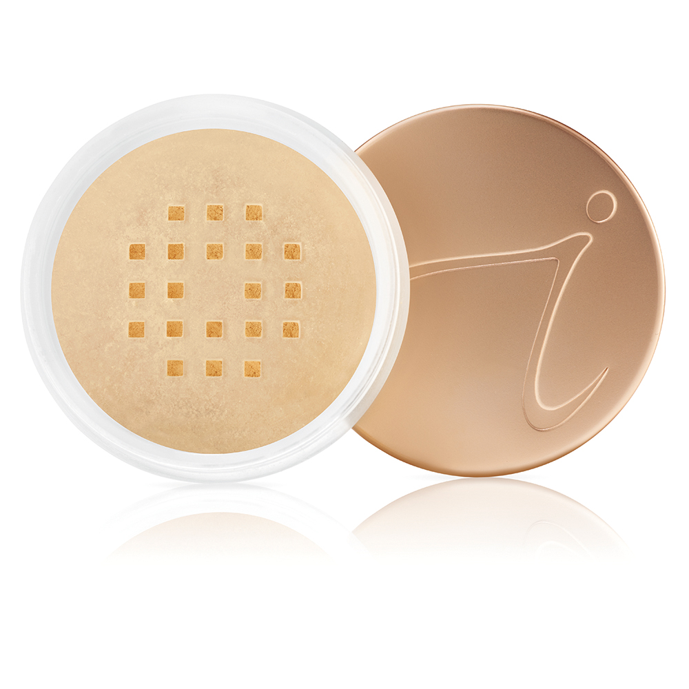 Jane Iredale FOUNDATIONS Amazing Base Bisque