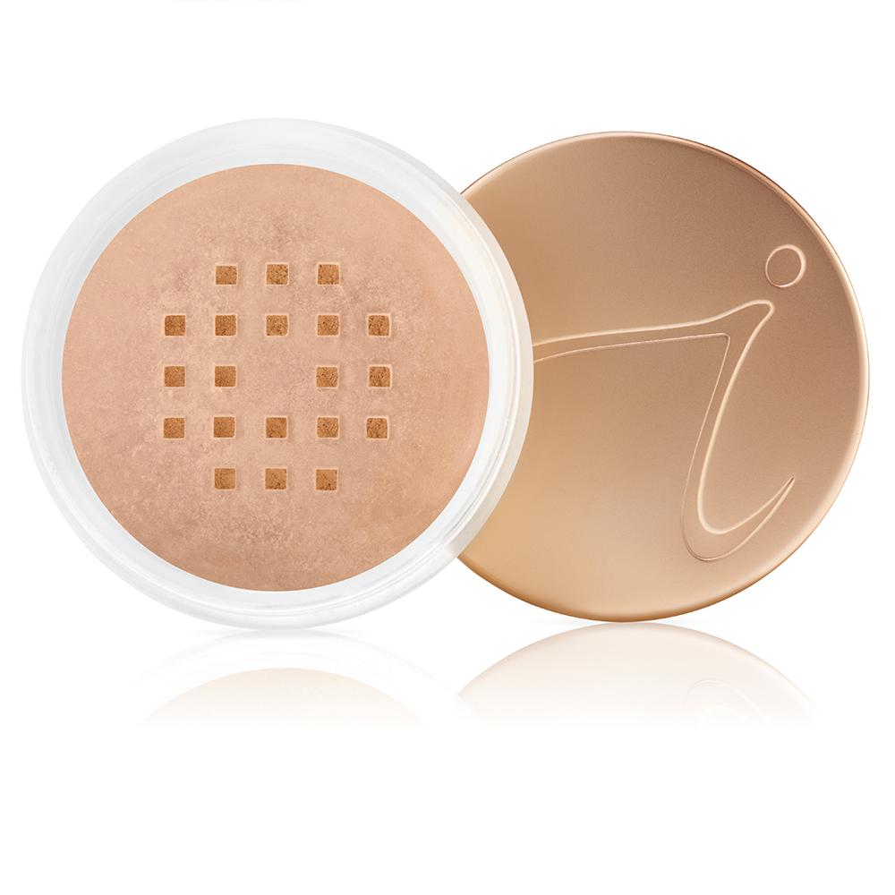 Jane Iredale FOUNDATIONS Amazing Base Honey Bronze