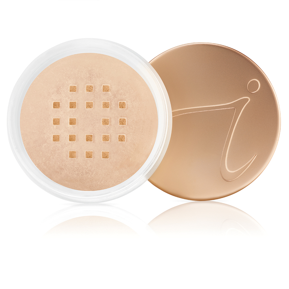 Jane Iredale FOUNDATIONS Amazing Base Light Beige