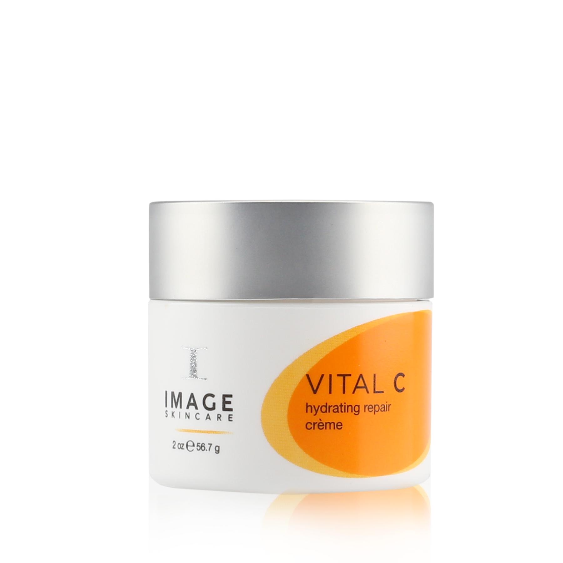 Image Skincare VITAL C Hydrating Repair Crème
