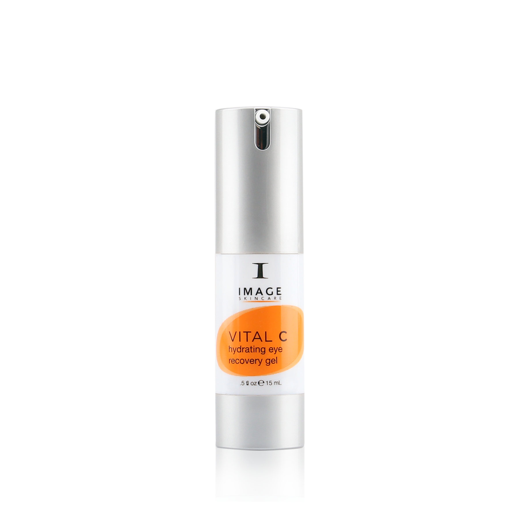 Image Skincare VITAL C Hydrating Eye Recovery Gel