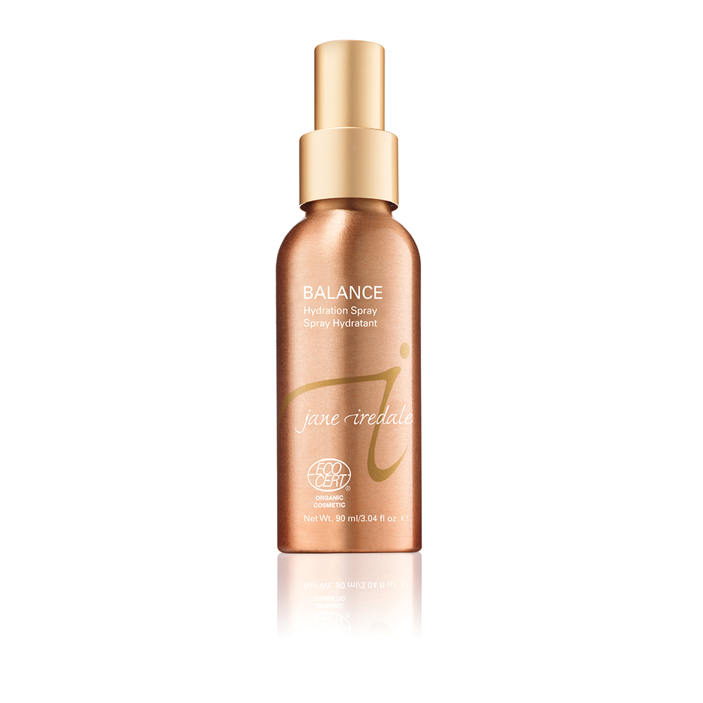 Jane Iredale HYDRATATION SPRAY Balance