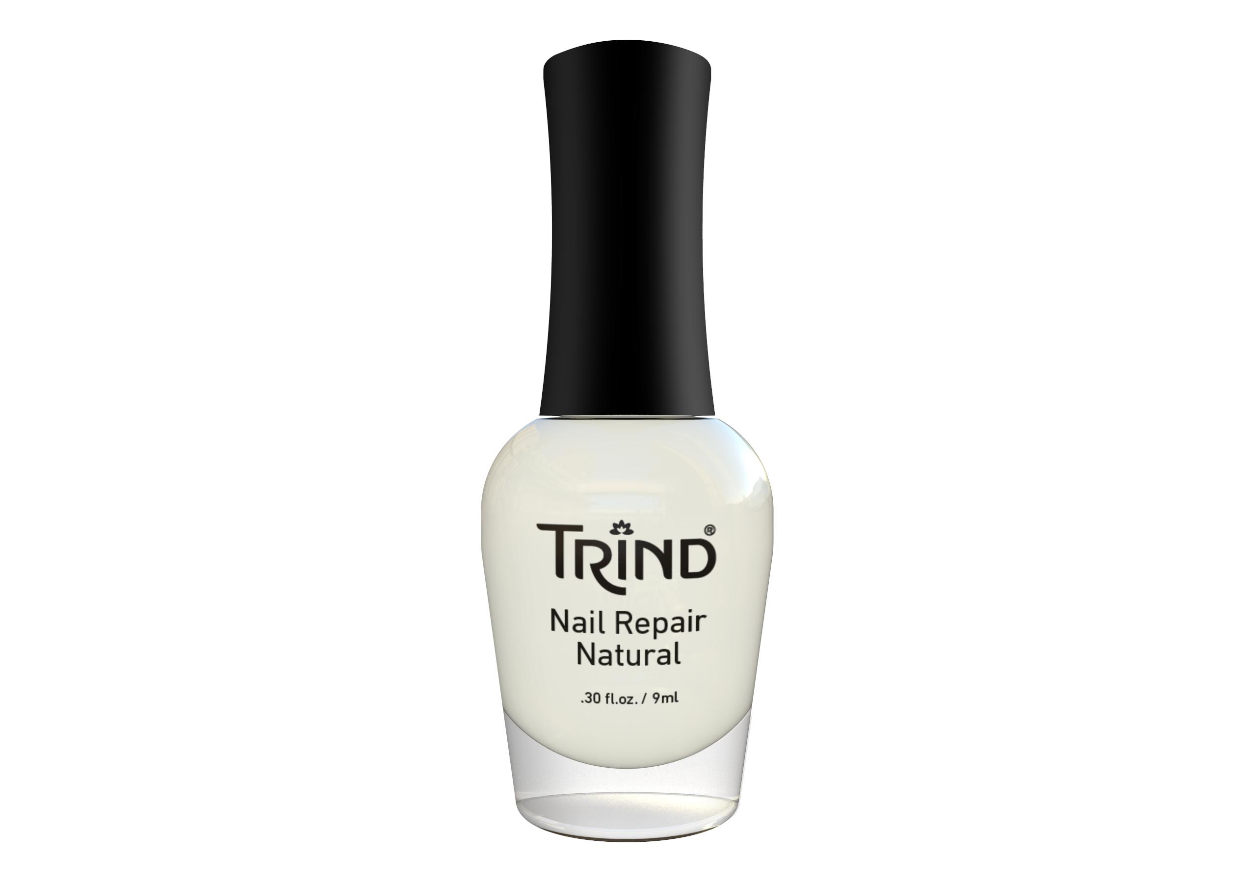 Trind Nagelverzorging Nail Repair Natural