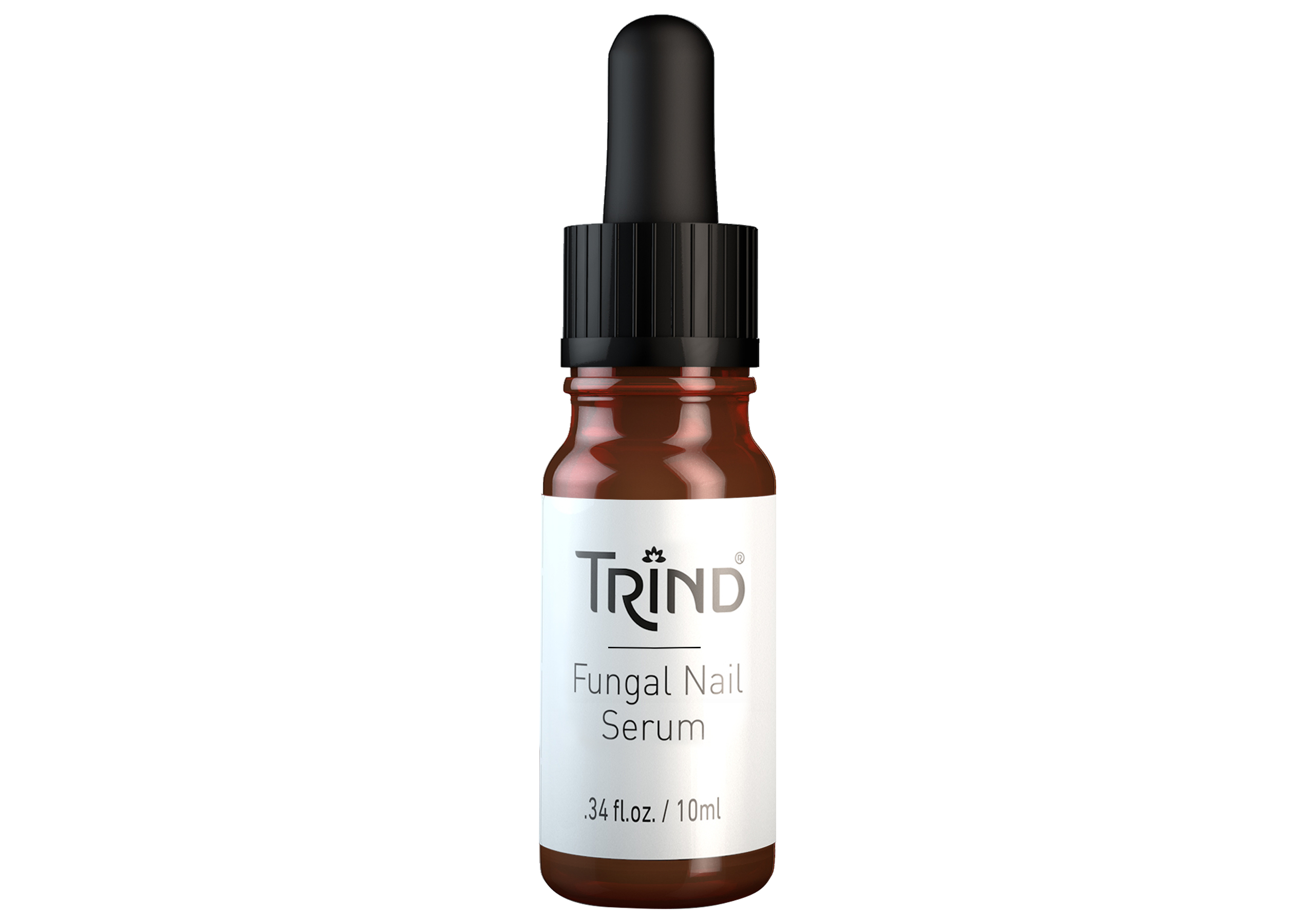 Trind Nagelverzorging Fungal Nail serum