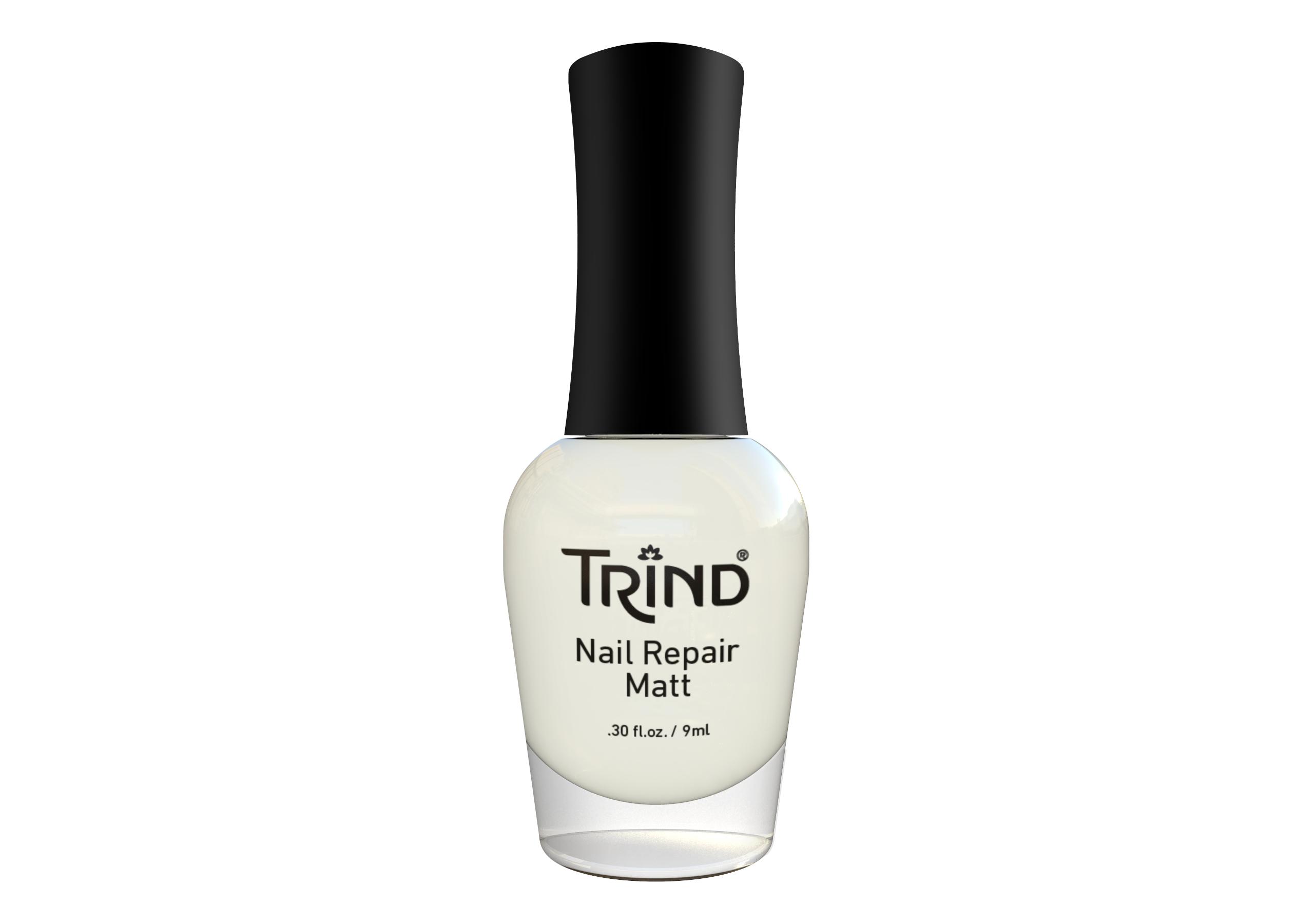 Trind Nagelverzorging Nail Repair Matt