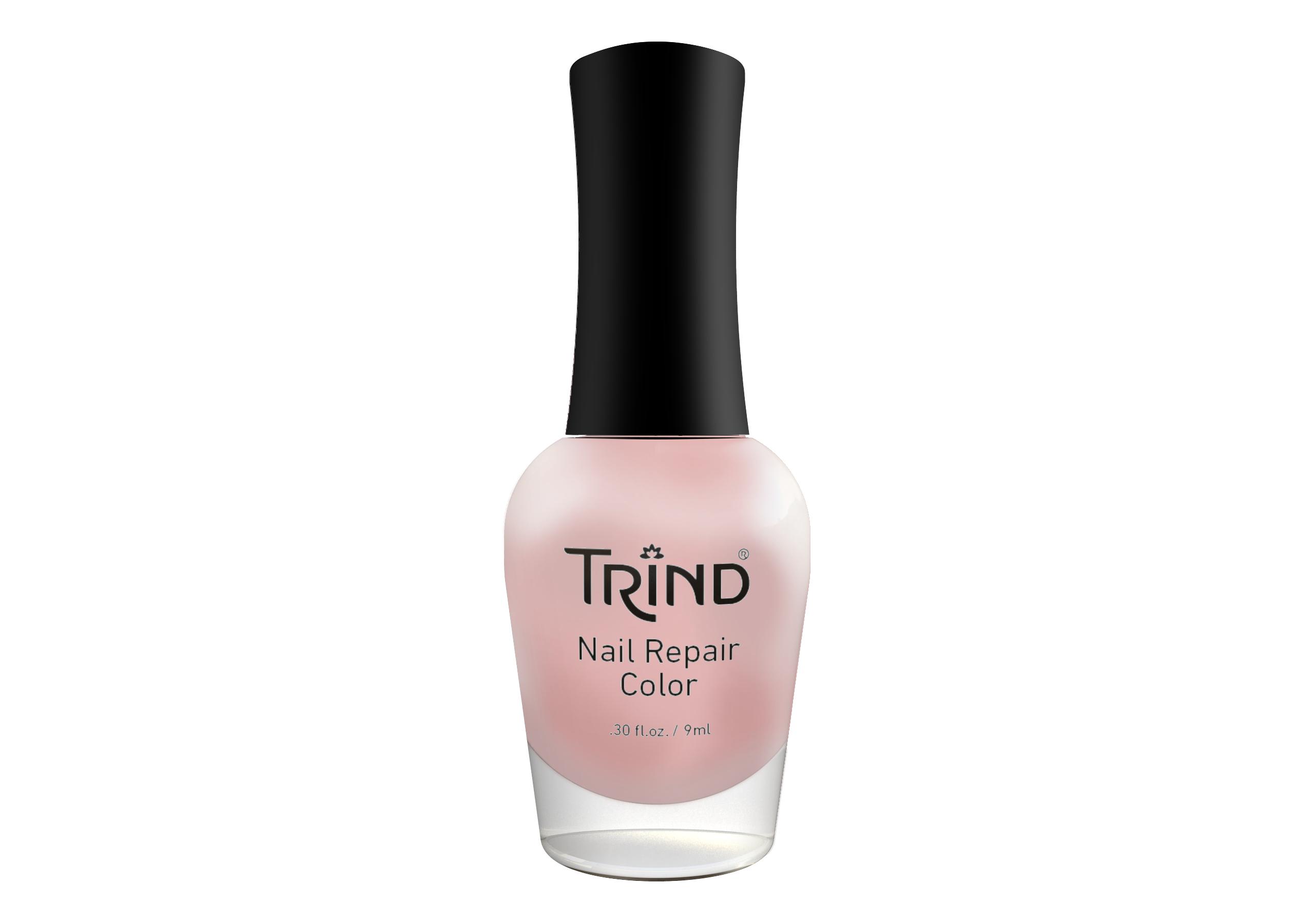 Trind Nagelverzorging Nail Repair Pink Pearl