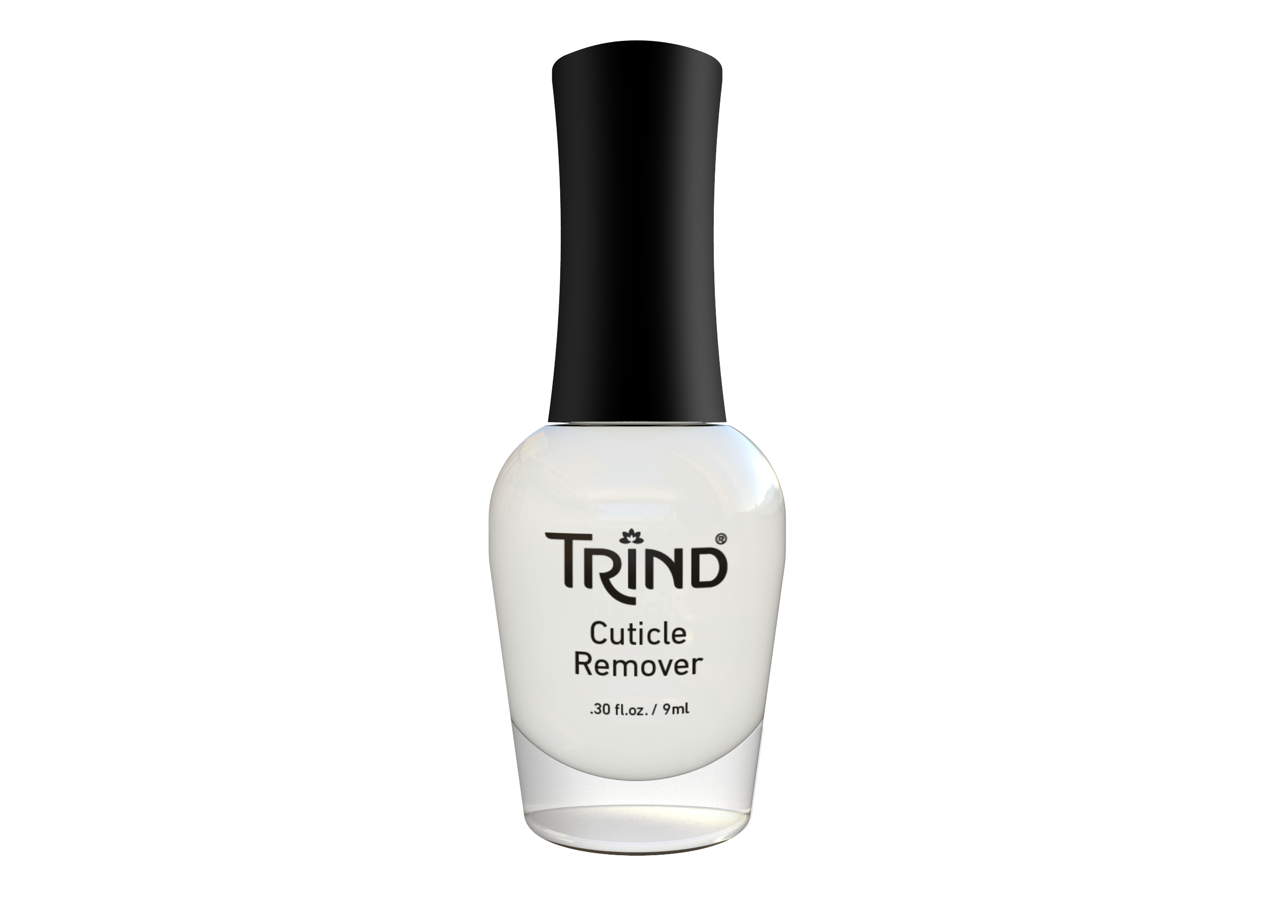 Trind Nagelriemverzorging Cuticle Remover