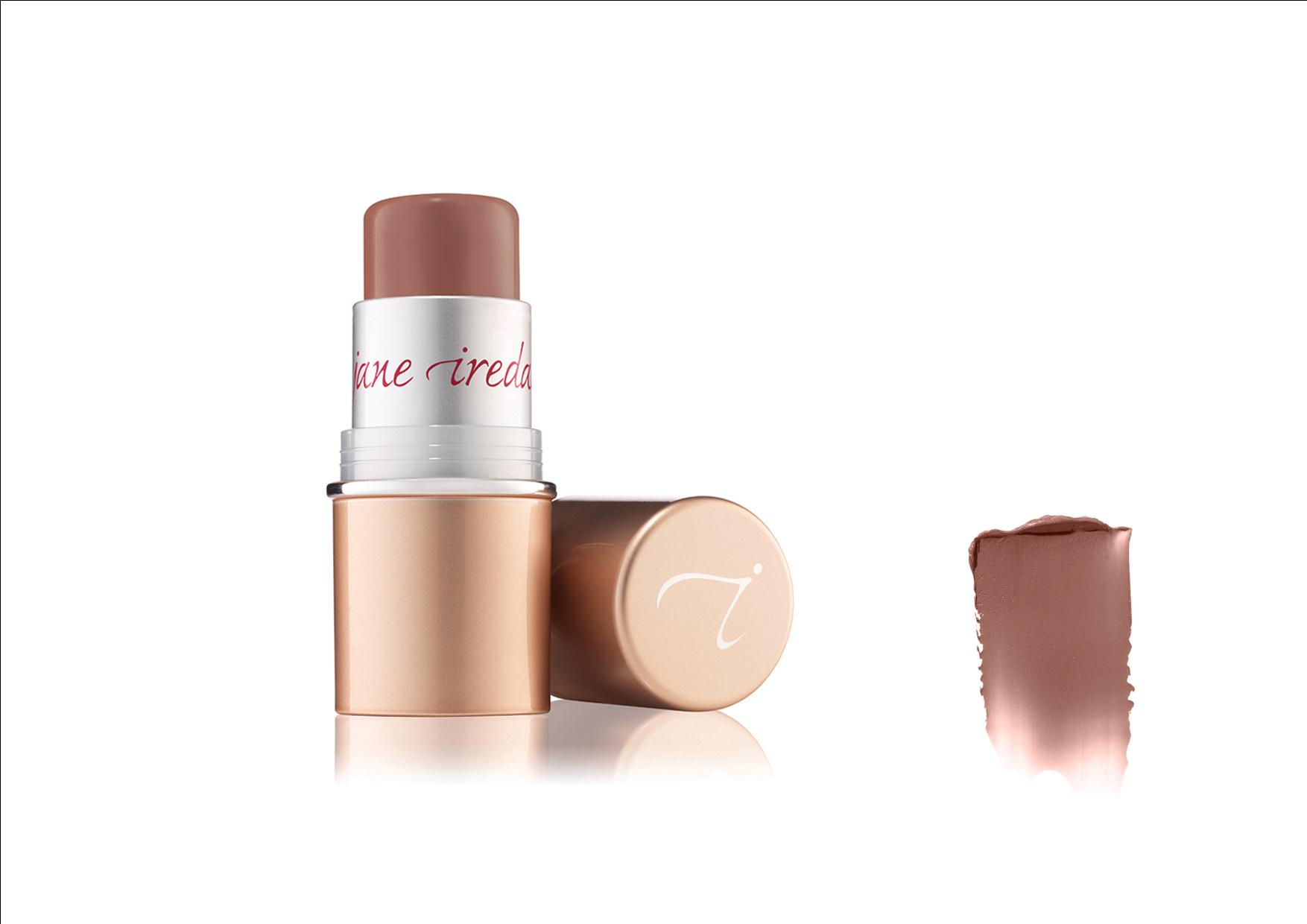 Jane Iredale WANGEN In Touch Cream Blush Candid