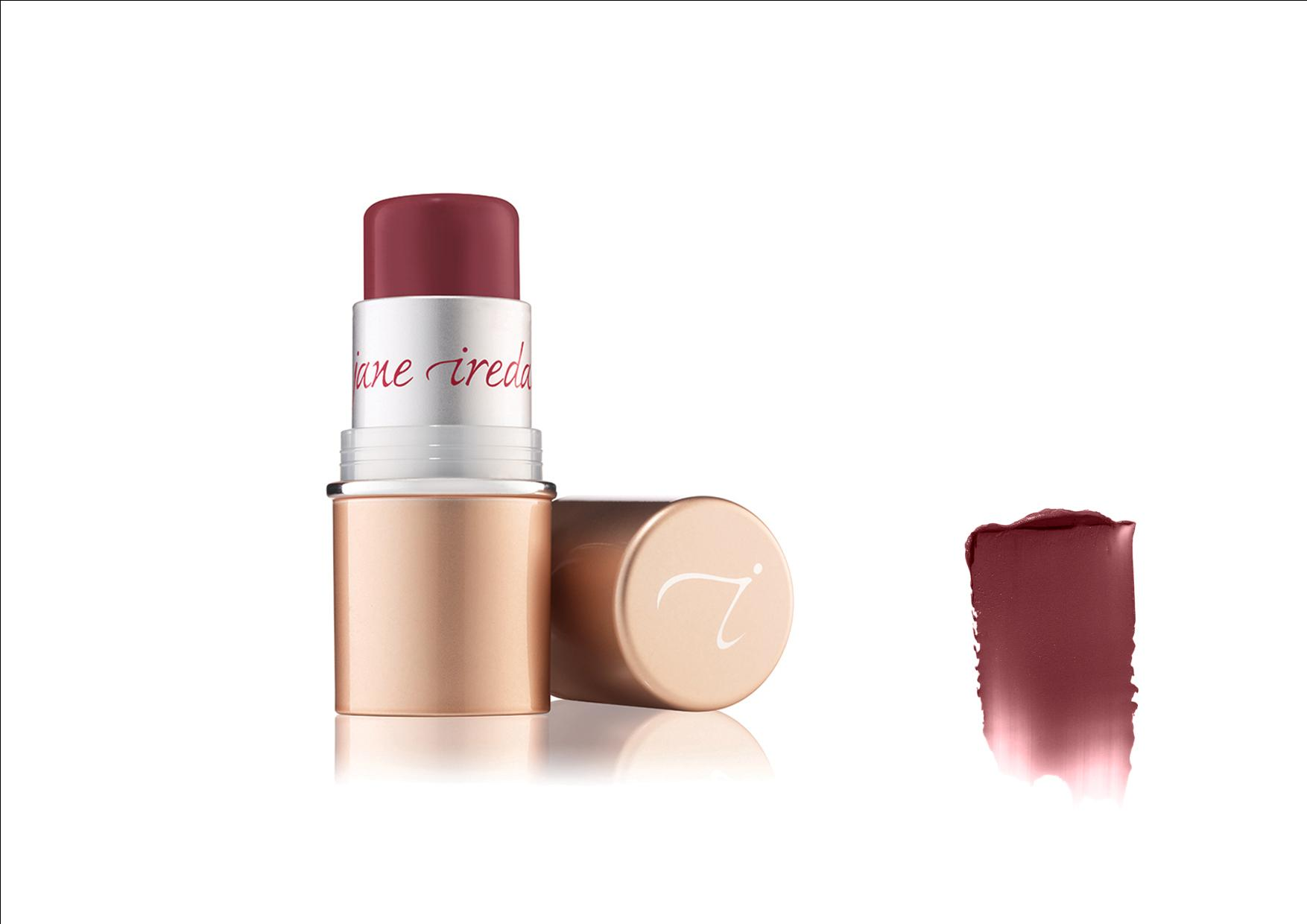 Jane Iredale WANGEN In Touch Cream Blush Charisma