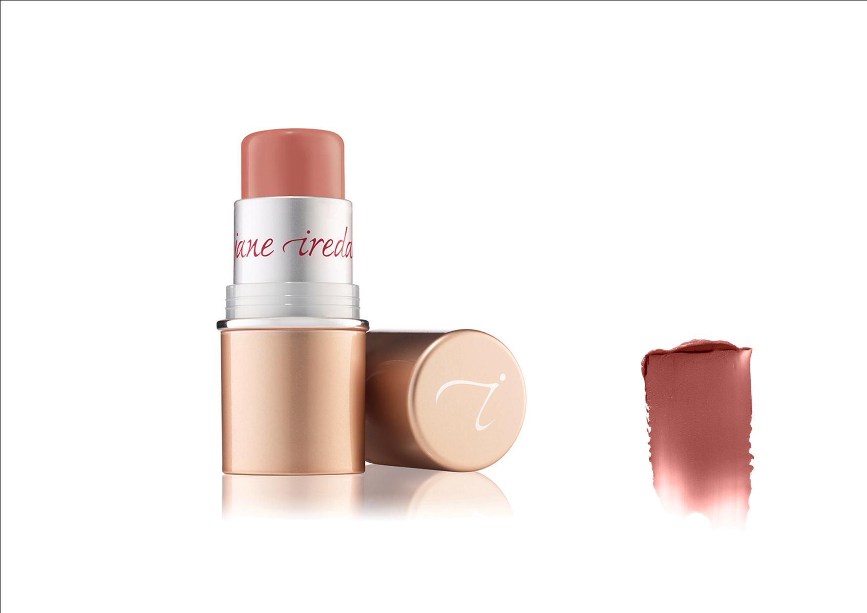 Jane Iredale WANGEN In Touch Cream Blush Connection