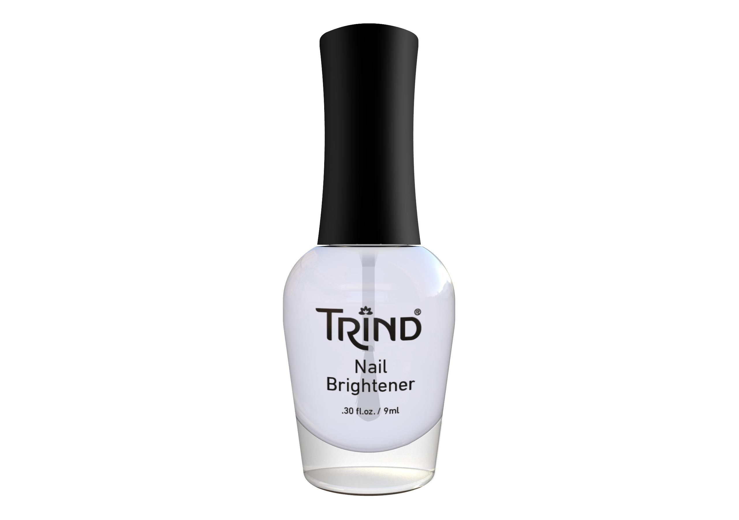 Trind Nagelfinishers Nail Brightener