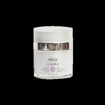 Image Skincare ILUMA Brigtening Crème