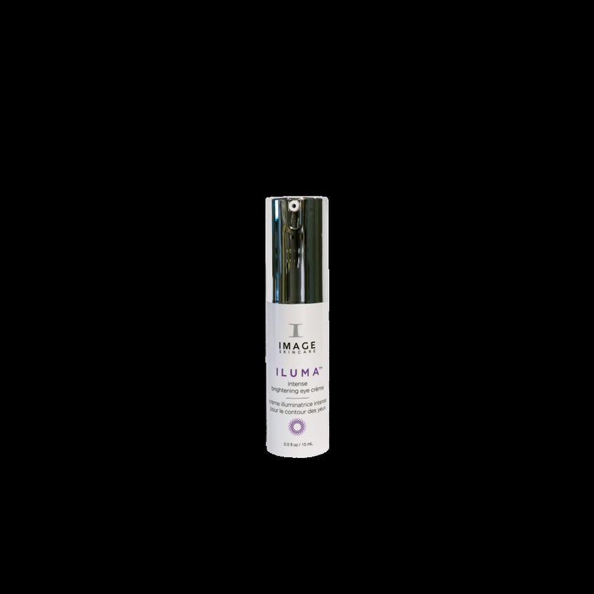 Image Skincare ILUMA Brightening Eye Crème