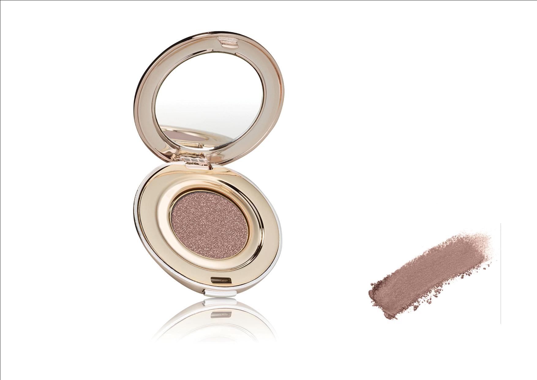 Jane Iredale PurePressed Eye Shadow Mono Supernova