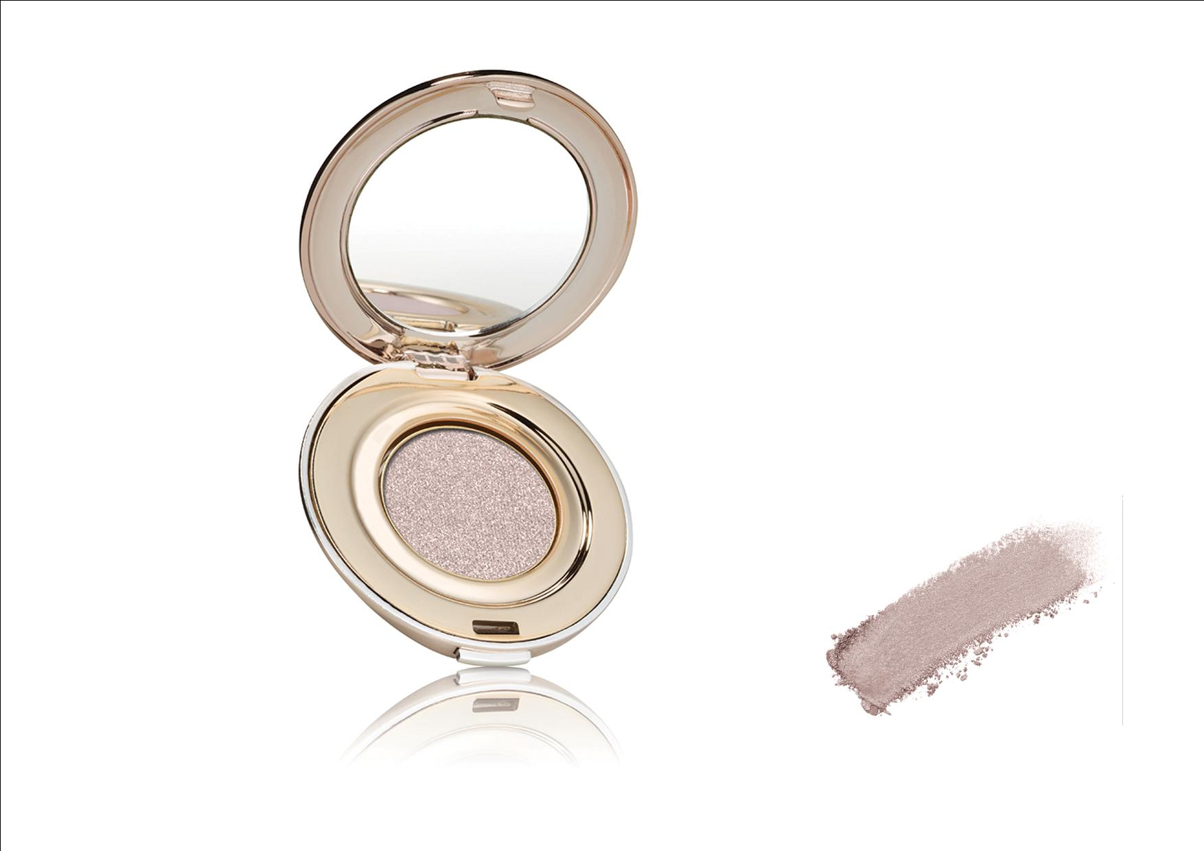 Jane Iredale PurePressed Eye Shadow Mono Wink