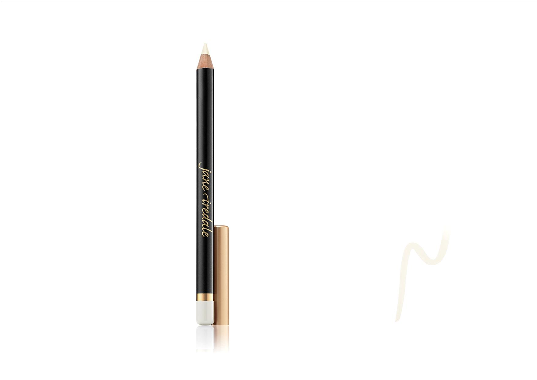 Jane Iredale Eye Pencil White