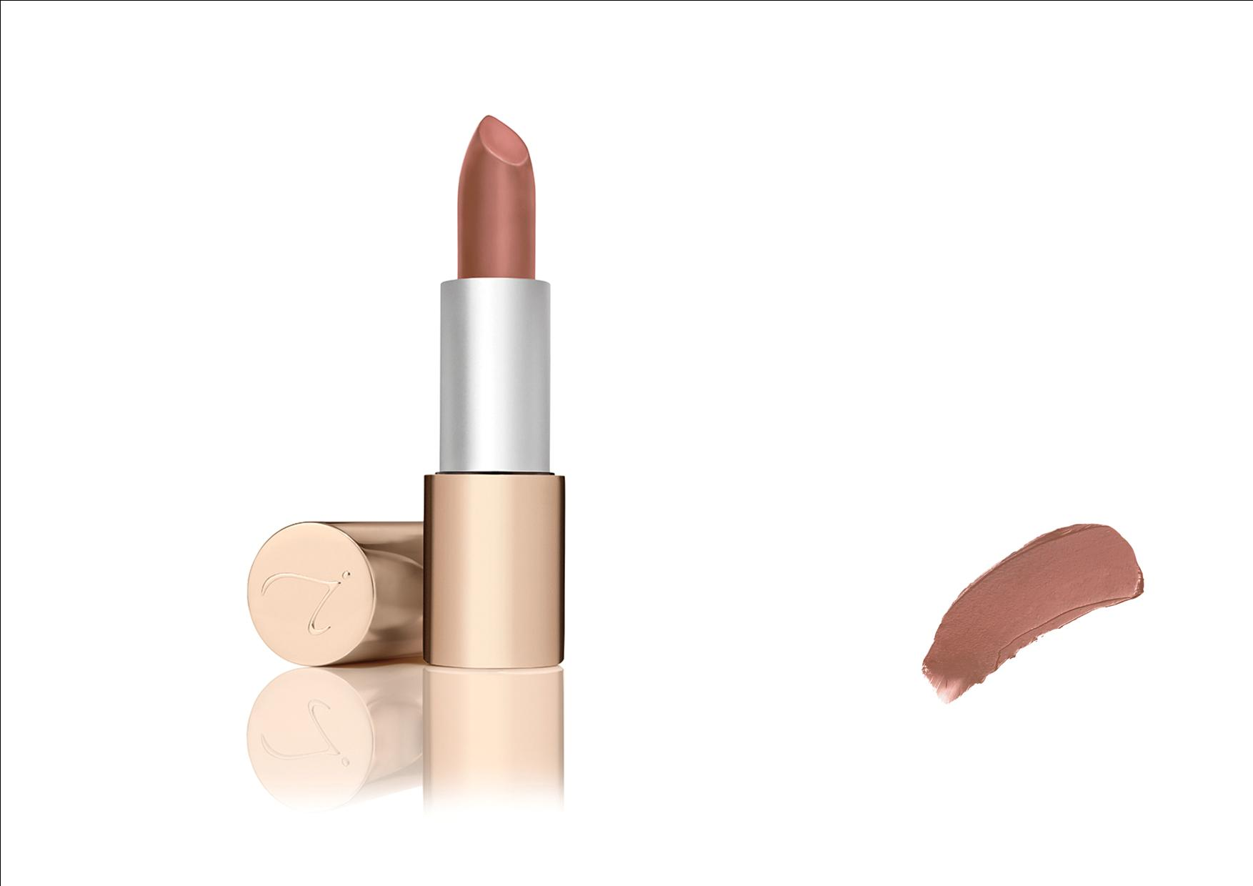 Jane Iredale Triple Luxe Lipstick Molly