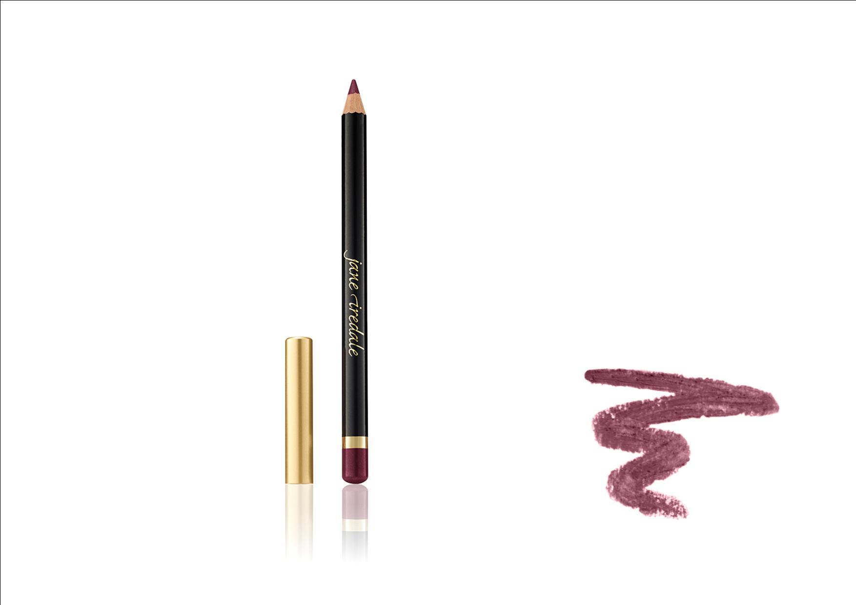 Jane Iredale Lip Pencils Berry