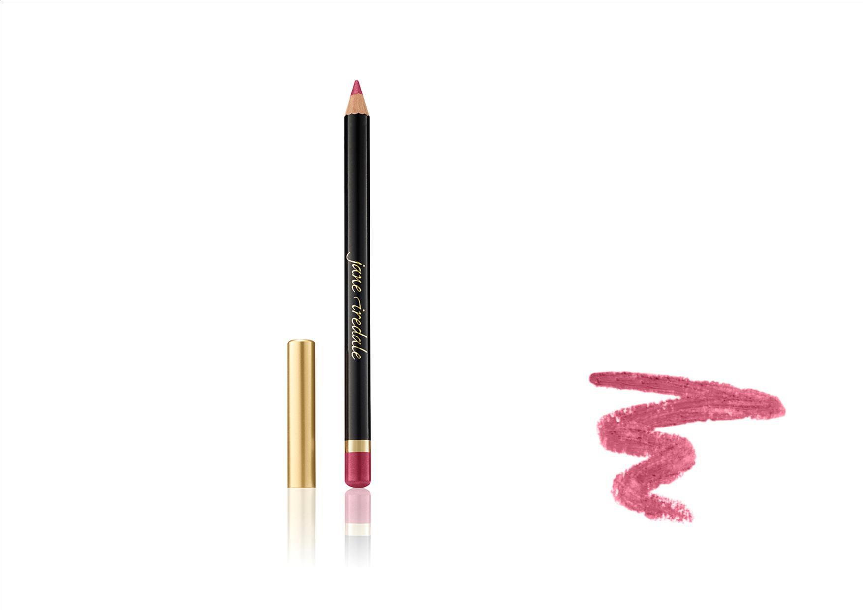 Jane Iredale Lip Pencils Pink