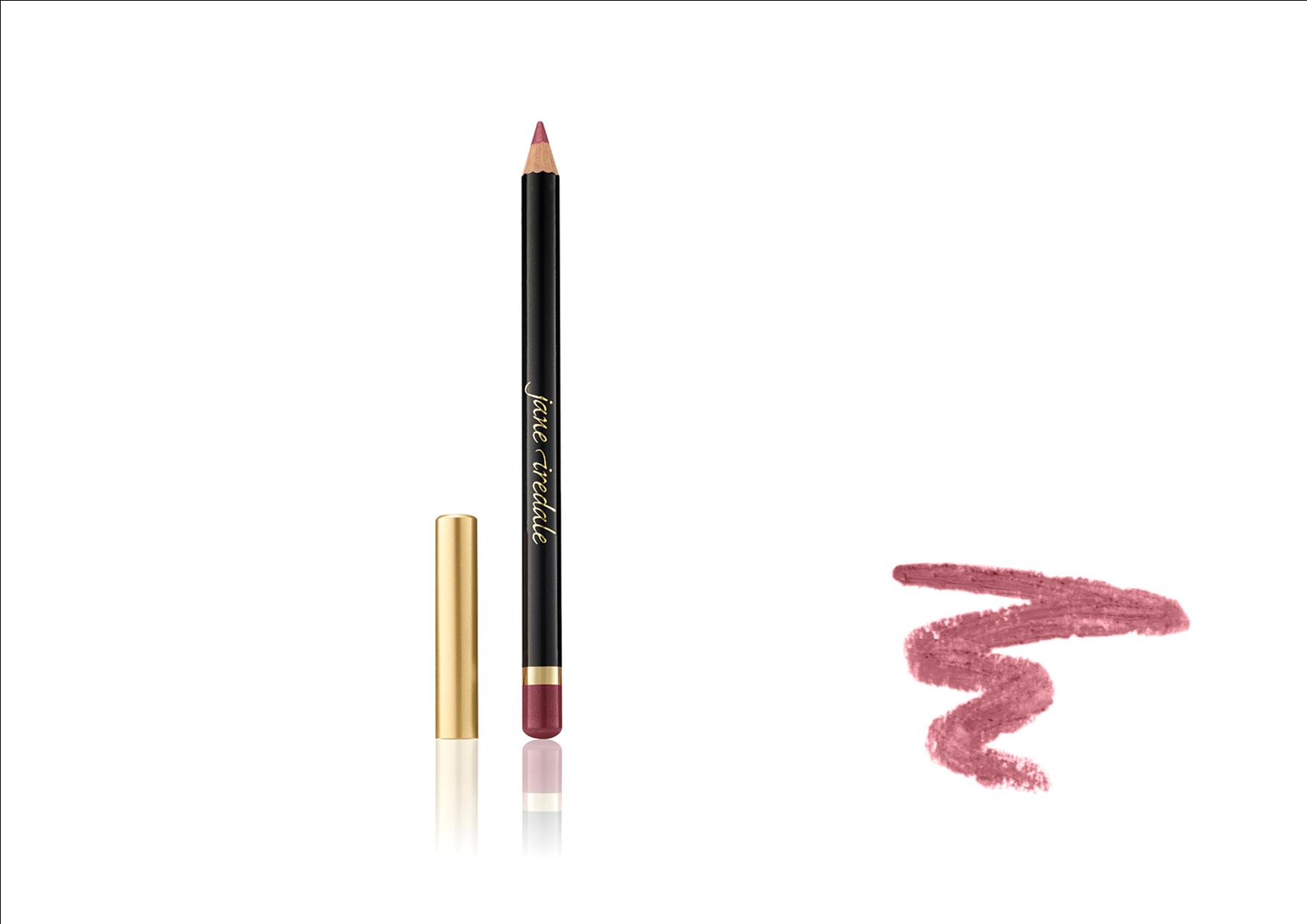 Jane Iredale Lip Pencils Rose