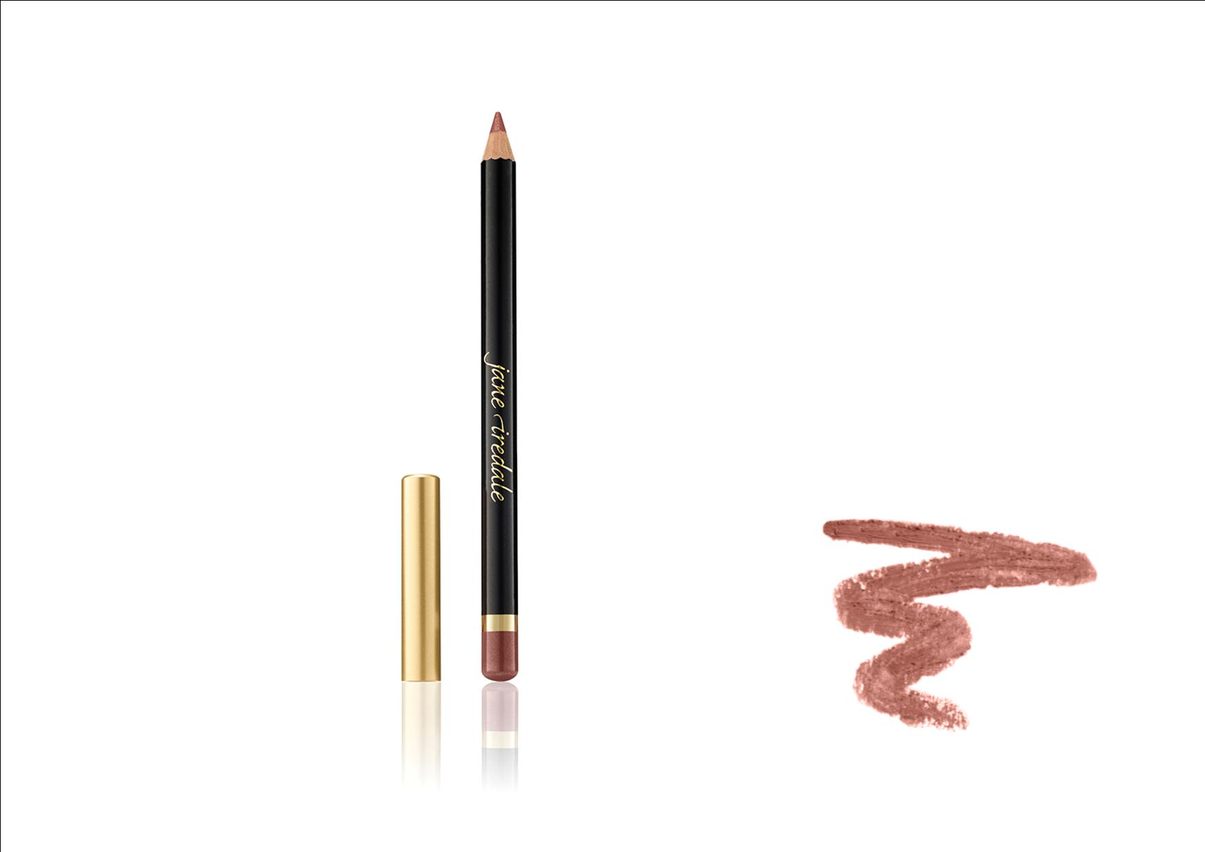 Jane Iredale Lip Pencils Spice