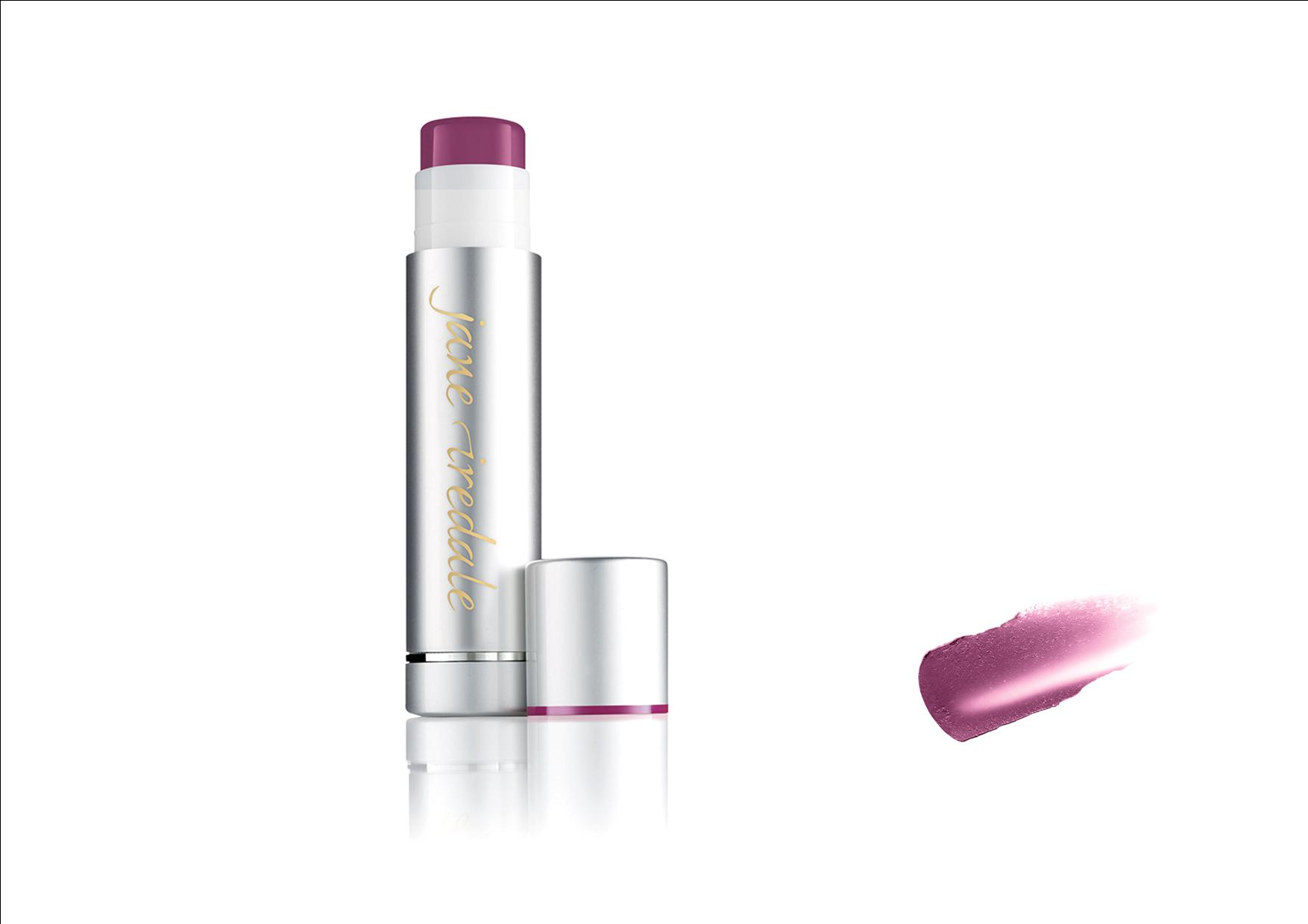 Jane Iredale LipDrink Lip Balm Crush