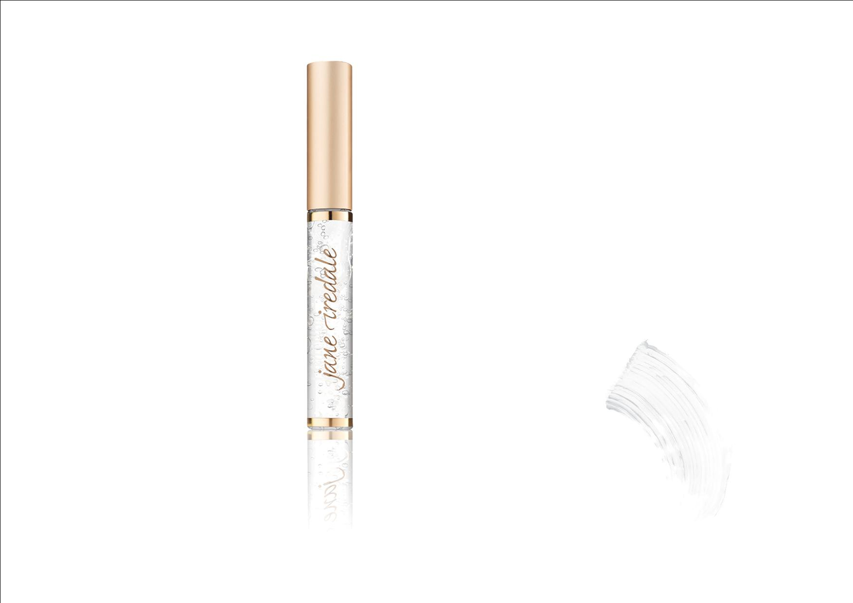 Jane Iredale PureBrow Gel Clear