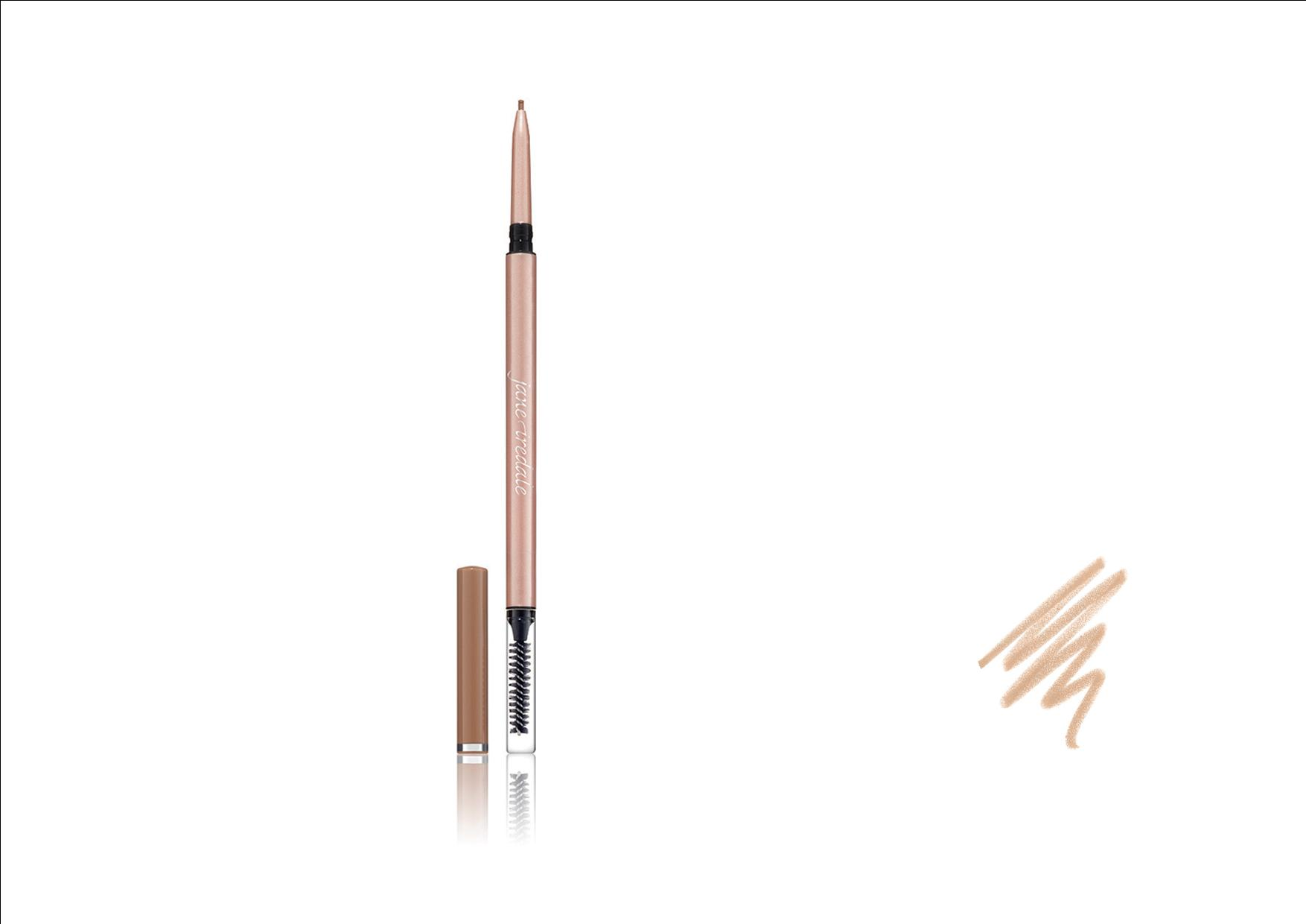 Jane Iredale Rectractable Brow Pencil Blonde
