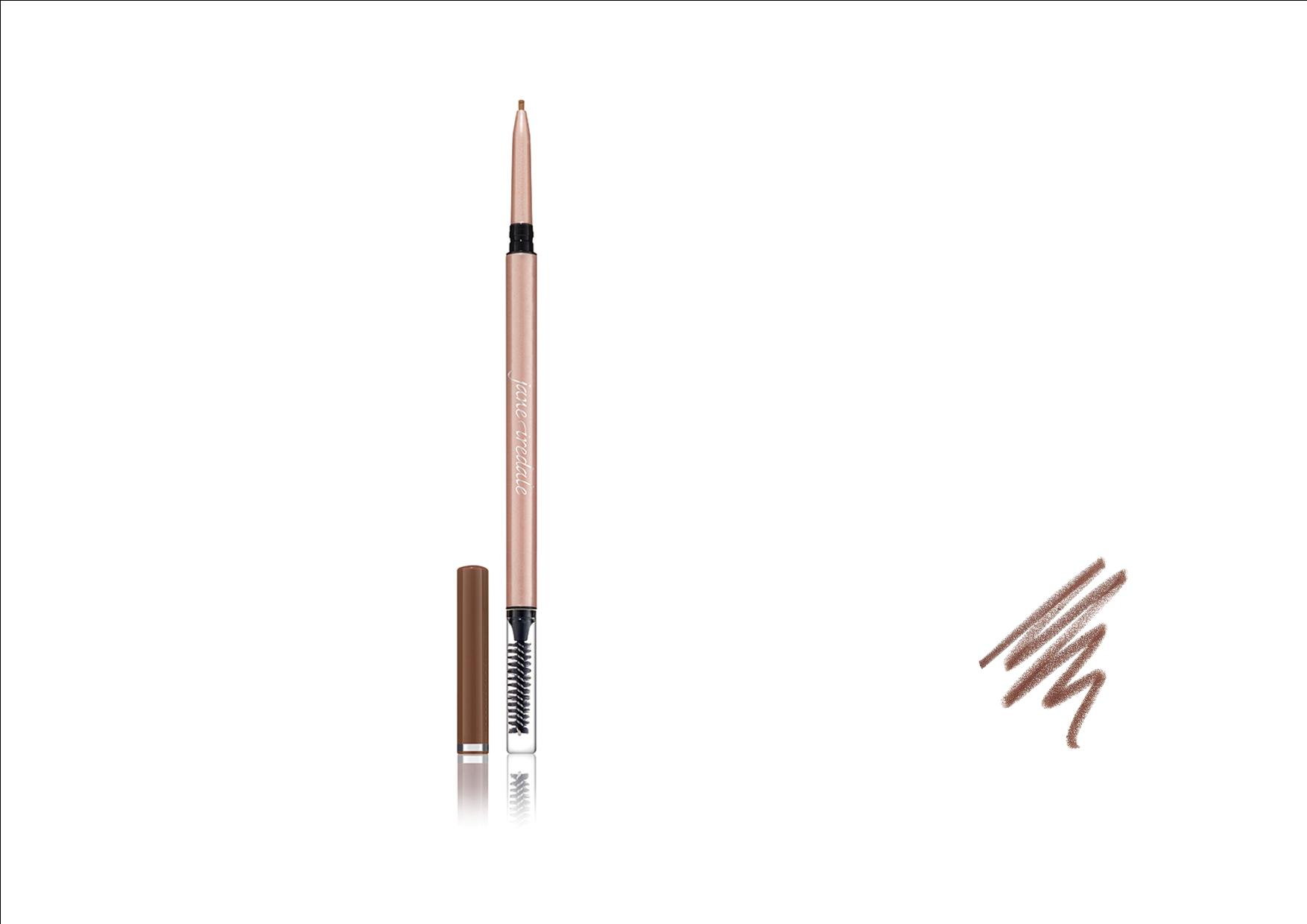 Jane Iredale Rectractable Brow Pencil Ash Blonde