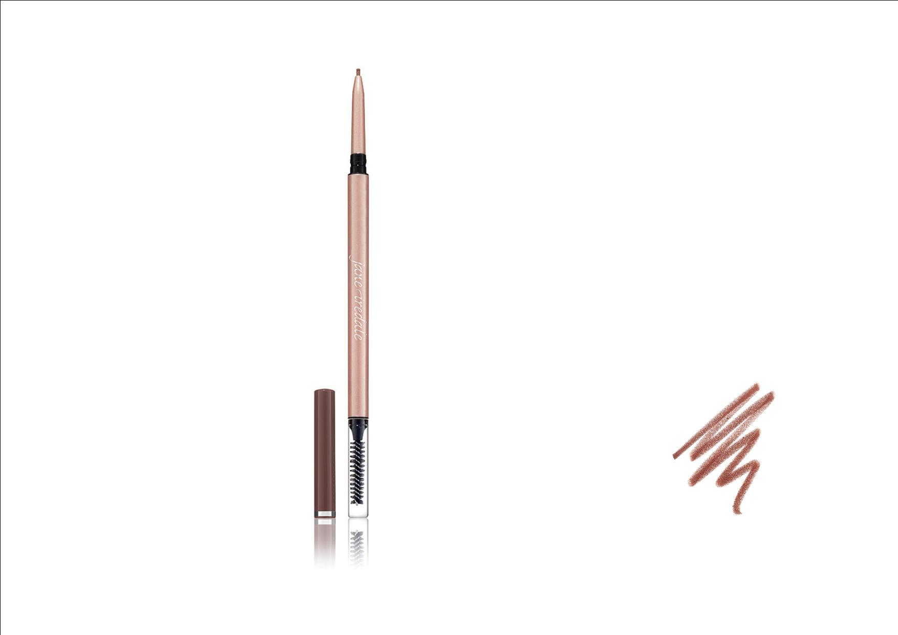 Jane Iredale Rectractable Brow Pencil Brunette