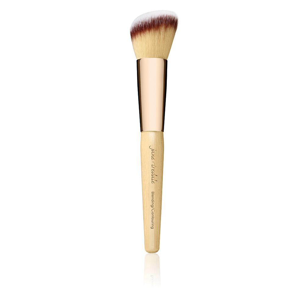 Jane Iredale Penselen Blending-Contour Brush