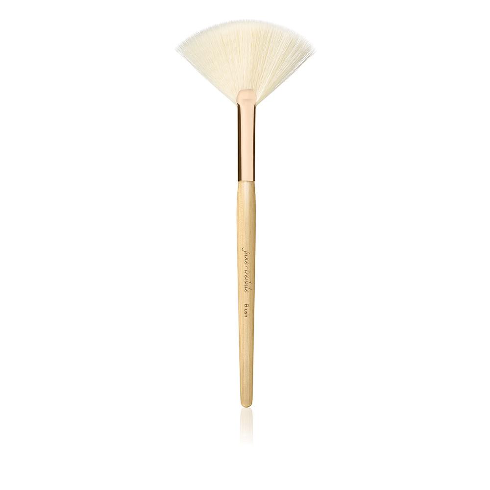 Jane Iredale Penselen Blush Brush