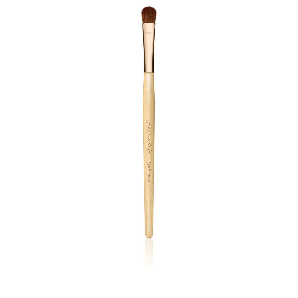 Jane Iredale Penselen  Eye Shader Brush