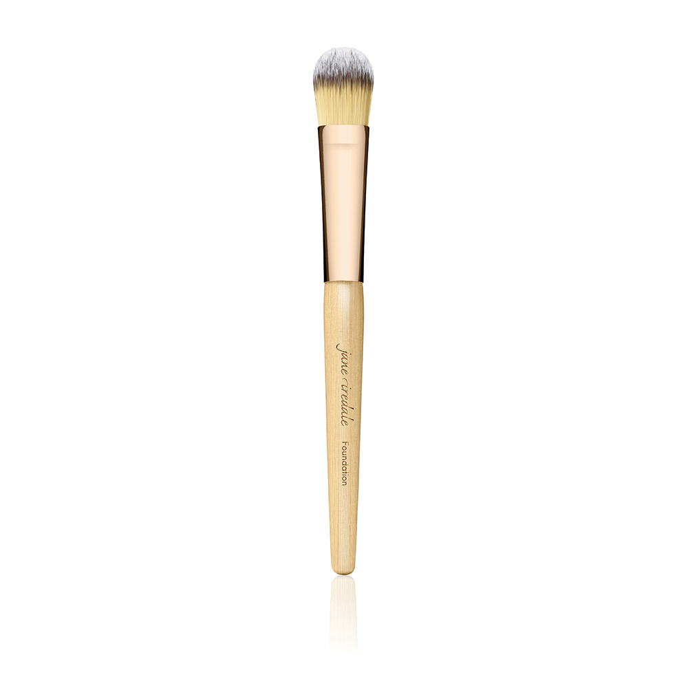 Jane Iredale Penselen Foundation Brush