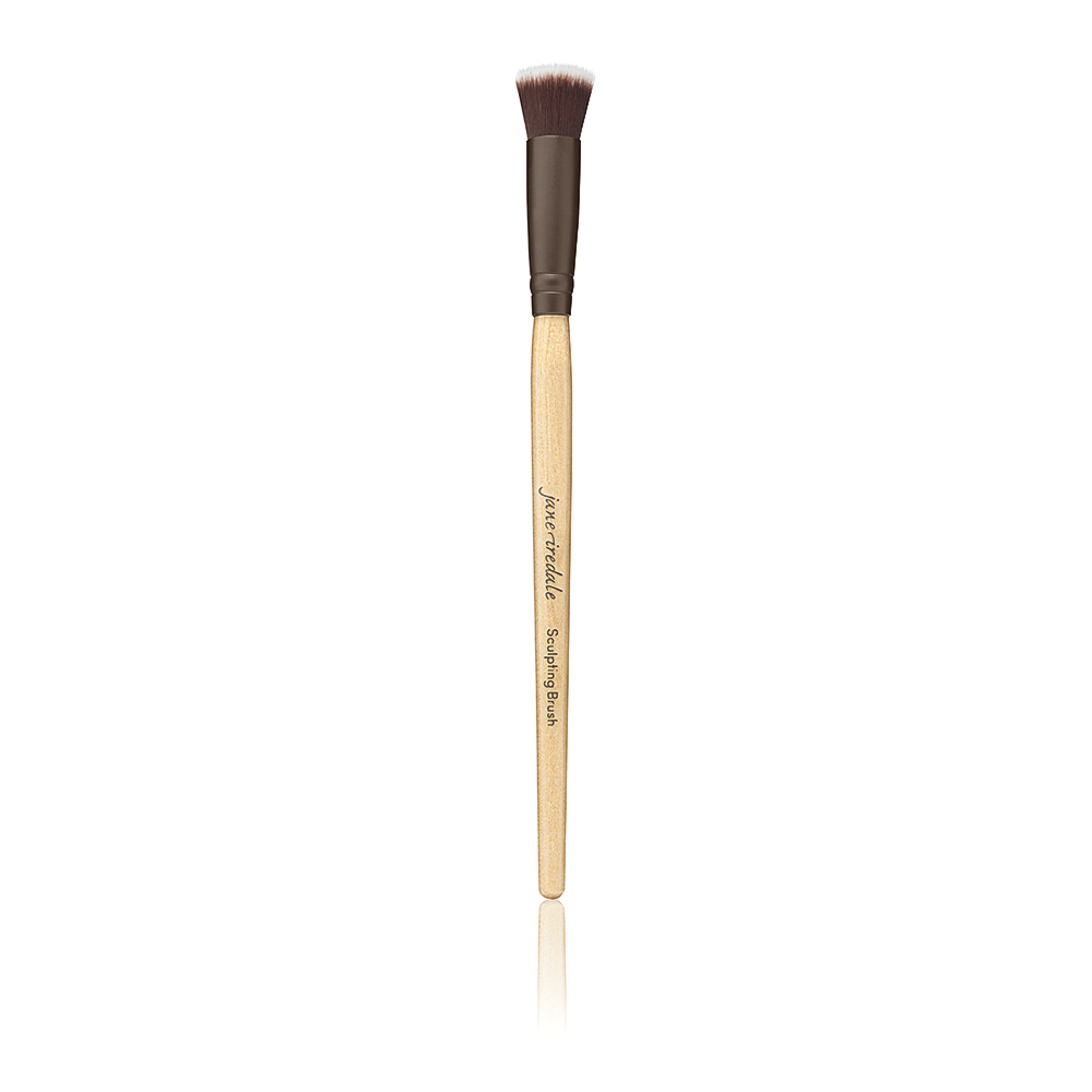 Jane Iredale Penselen Sculpting Brush