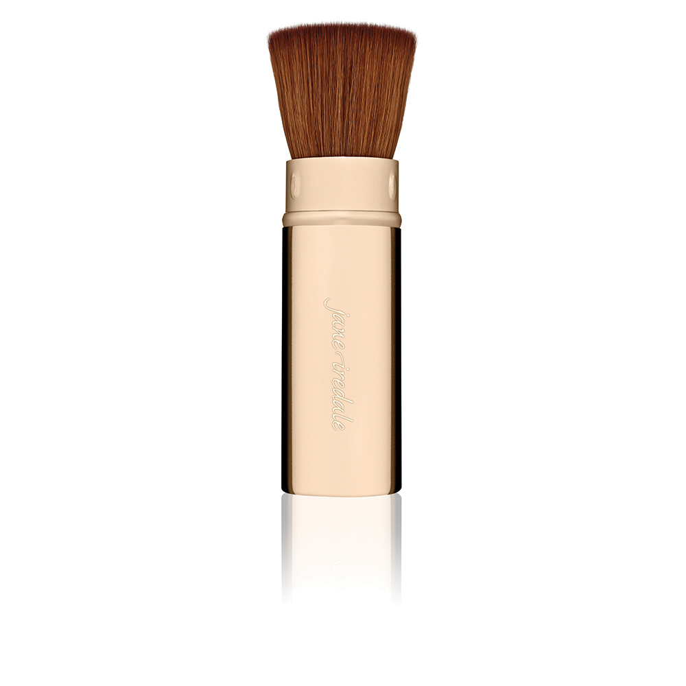 Jane Iredale Penselen The Retractable Handi