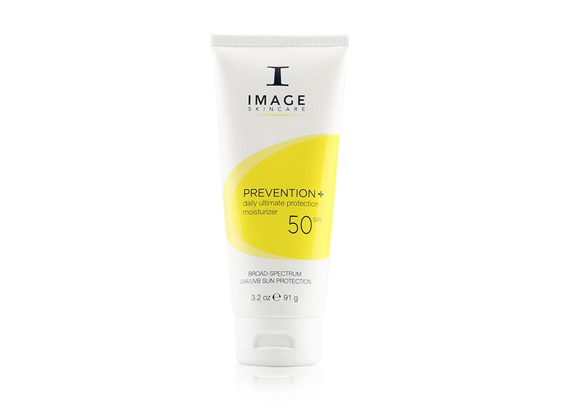 Image Skincare PREVENTION+  Daily Ultimate Moisturizer SPF 30+