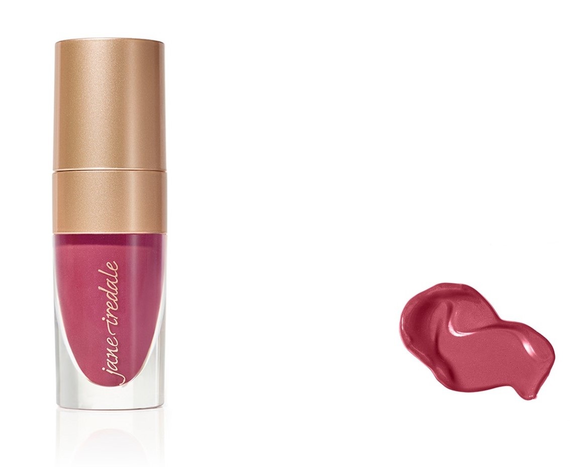 Jane Iredale Beyond Matte Lip Fixation Covet