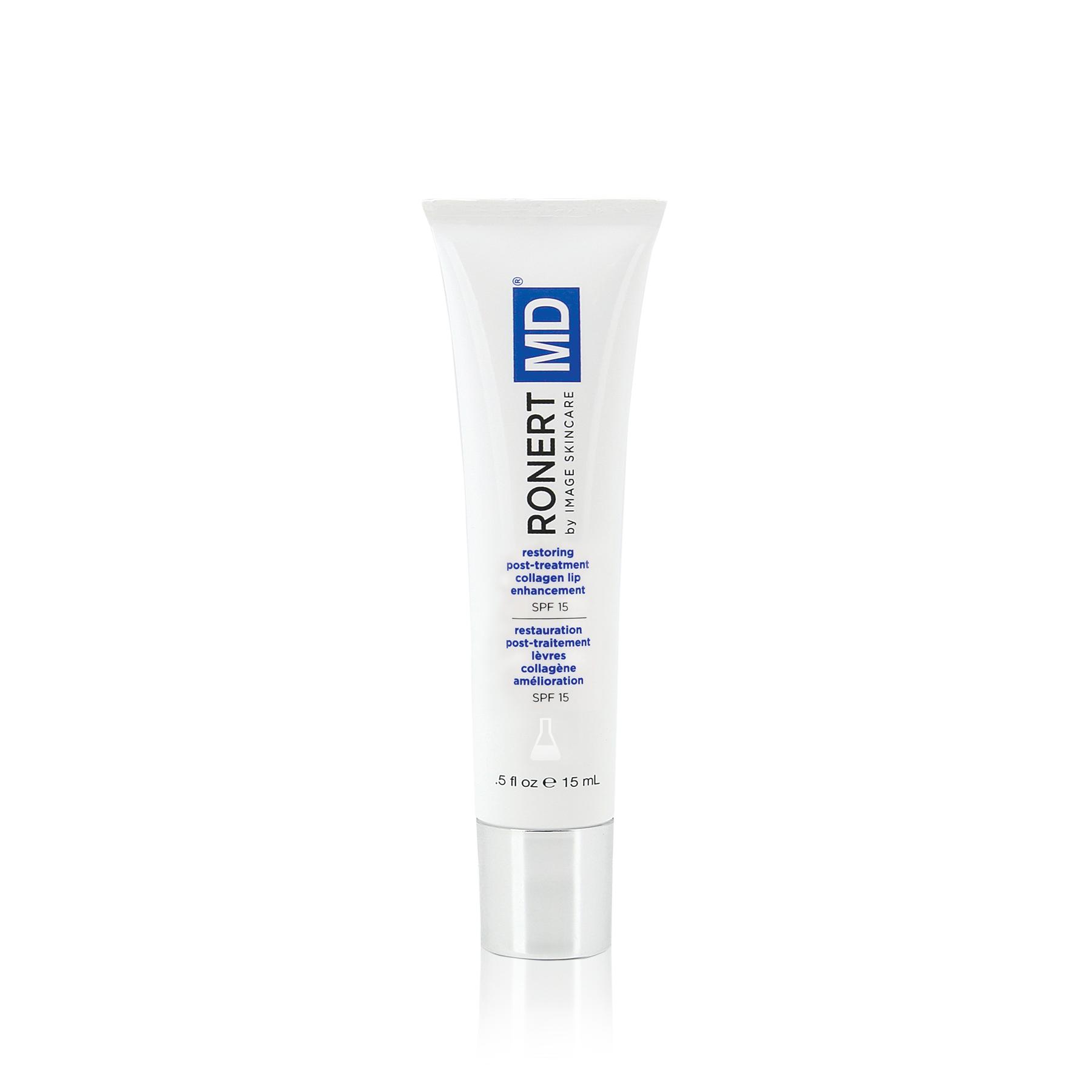 Image Skincare IMAGE MD Ronert MD Post Treatment Lip Enhancement SPF 15