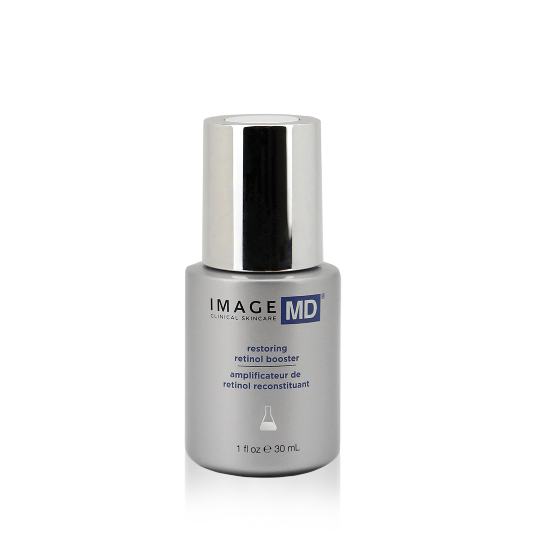 Image Skincare IMAGE MD Restoring Retinol Booster