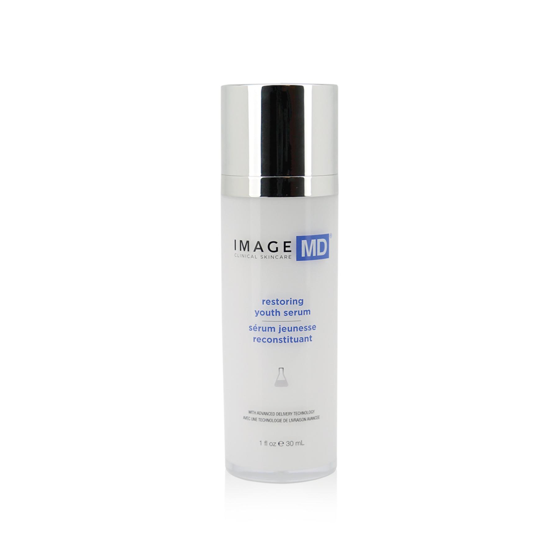 Image Skincare IMAGE MD Restoring Youth Serum