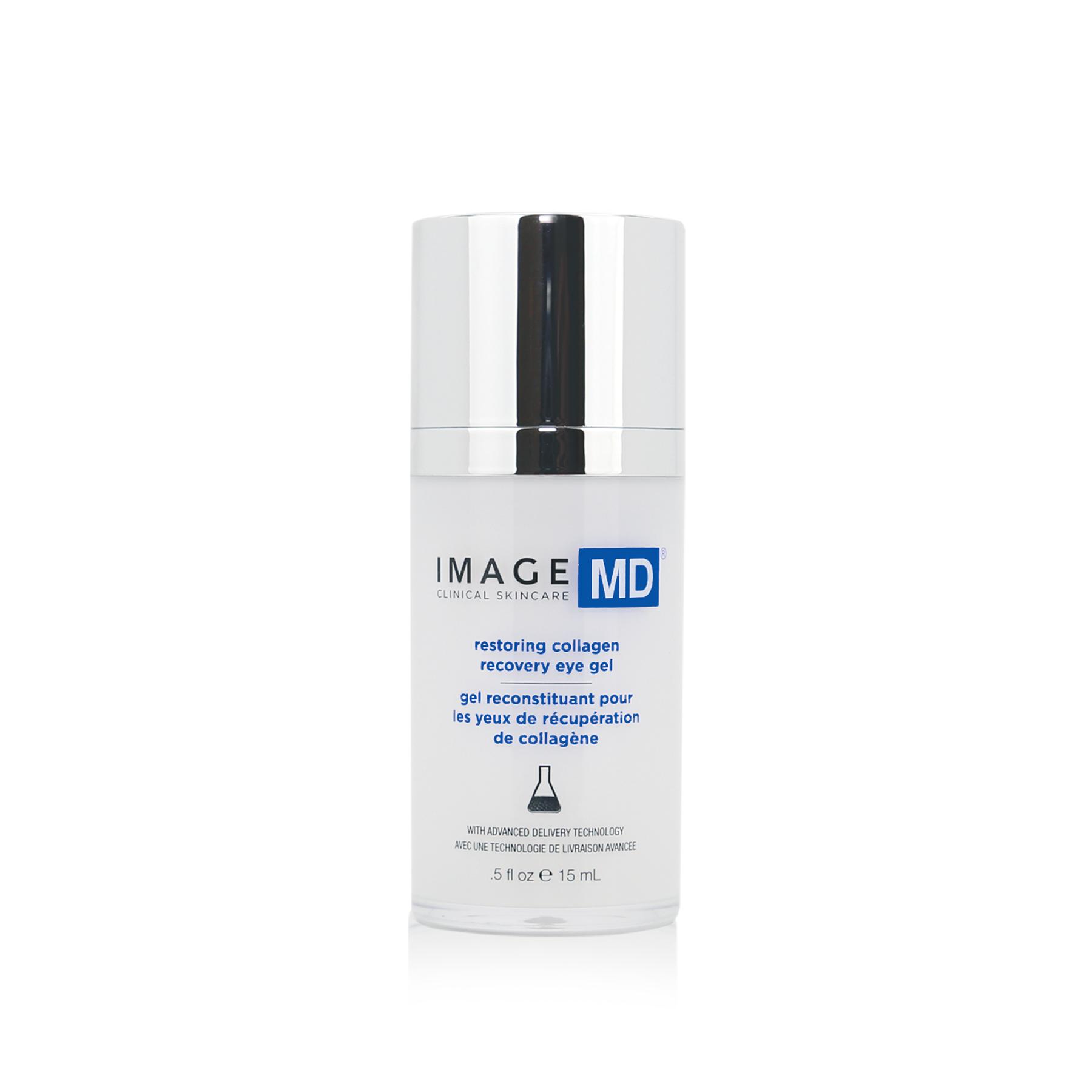 Image Skincare IMAGE MD Restoring Collagen Recovery Eye Gel