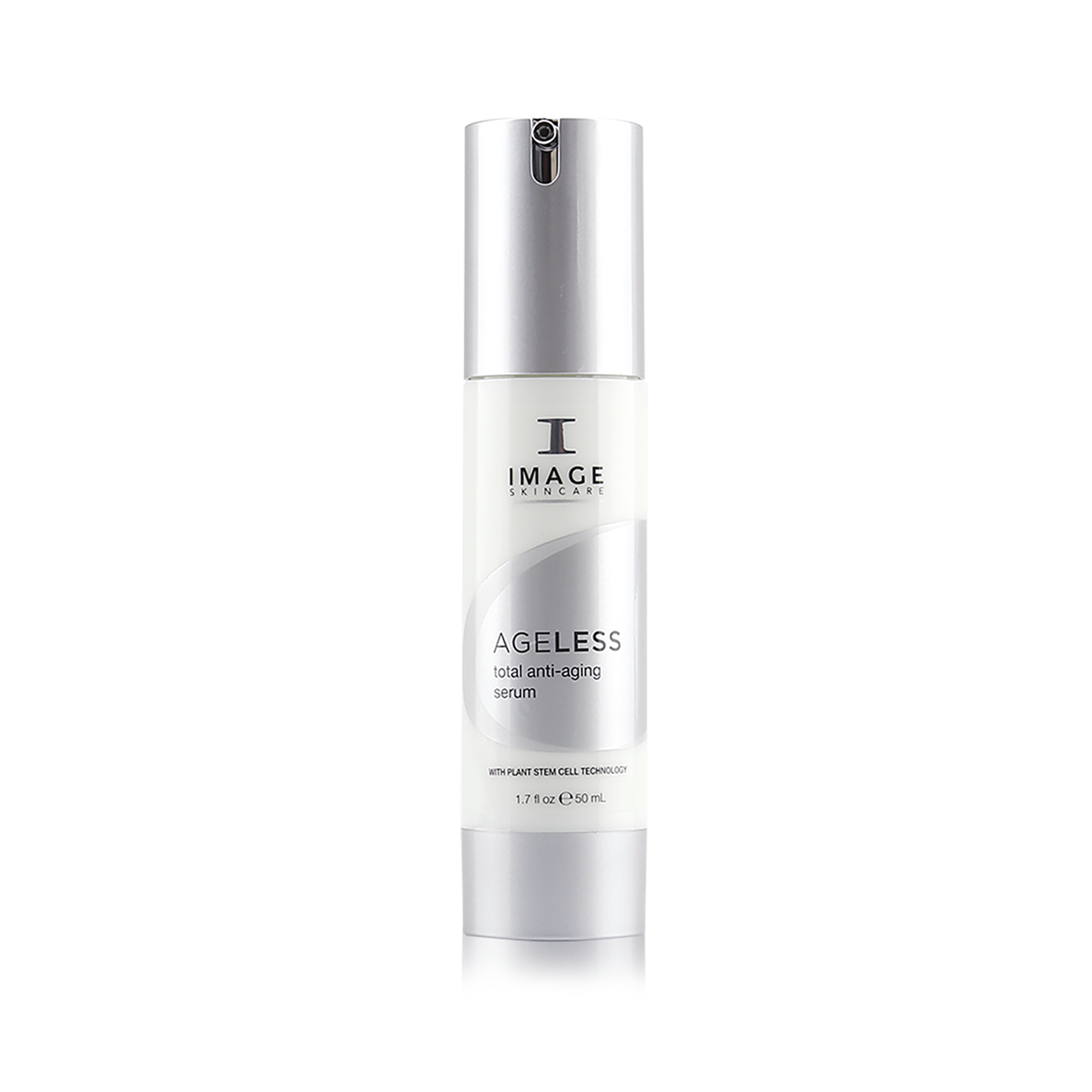 Image Skincare AGELESS Total Anti-Aging Serum