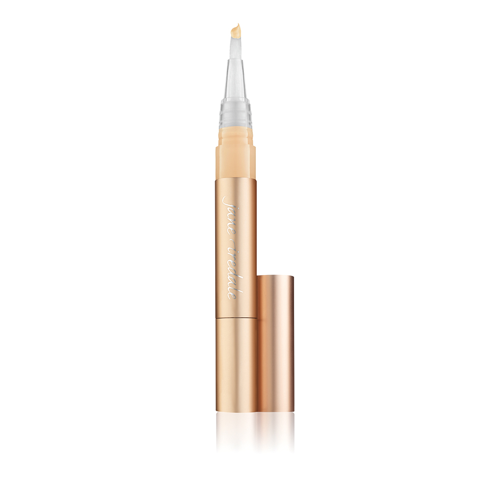 Jane Iredale CONCEALERS Active Light Light Peach nr. 3