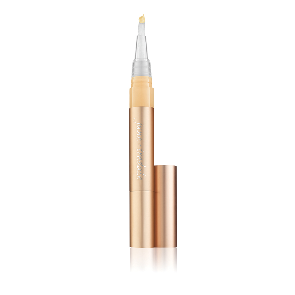 Jane Iredale CONCEALERS Active Light Latte nr. 5