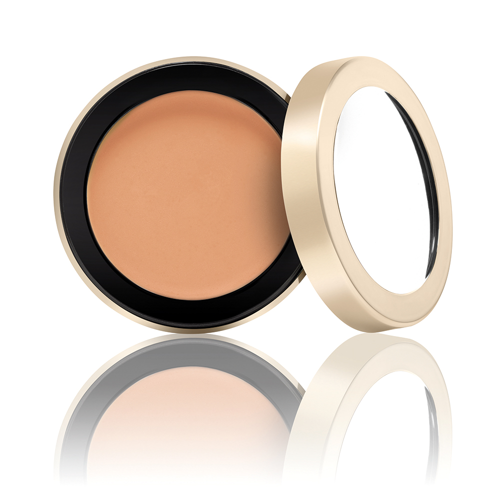 Jane Iredale CONCEALERS Enlighten Concealer nr. 1