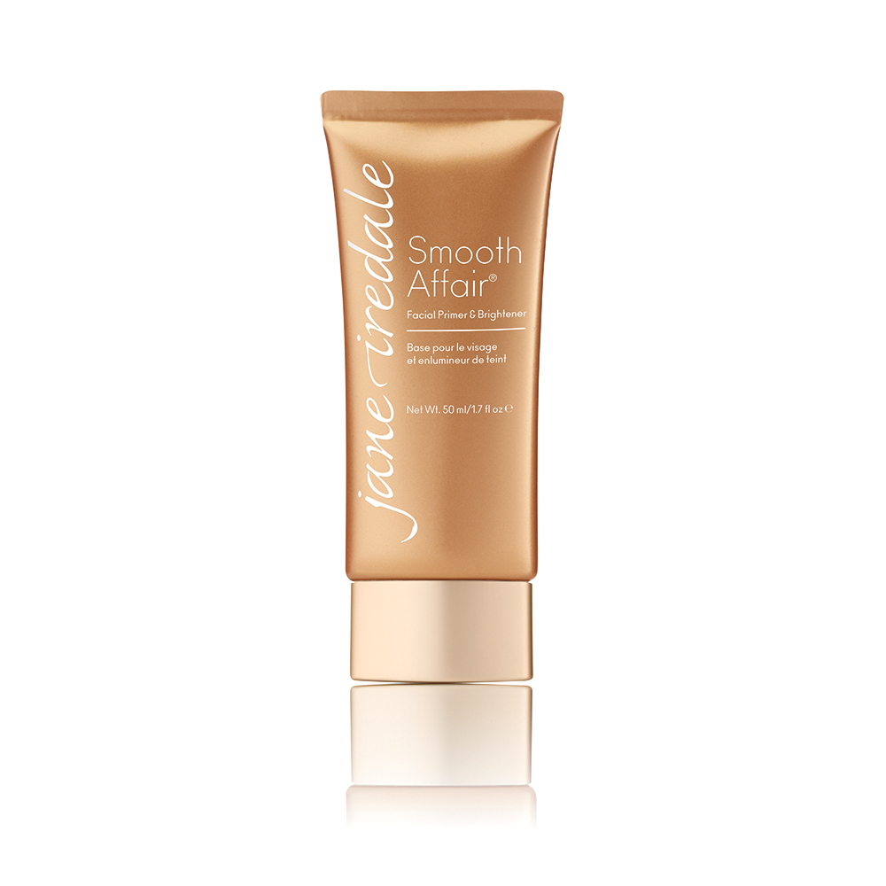 Jane Iredale PRIMERS Smooth Affair